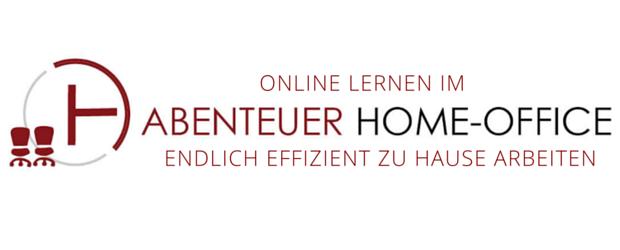 online-lernen-im-aho